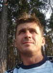 Sergey, 54  , Karagandy