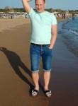 Denis, 32  , Kolyubakino