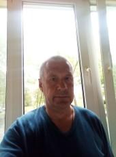Kot, 46, Russia, Vladimir