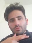 Aihan, 27  , Khalkhal