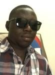 BuGma, 38  , Ouagadougou