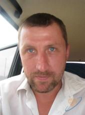 zavhoz  2K , 46, Russia, Serdobsk
