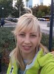 Svetik, 42, Cherkasy