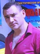 ARTEM, 40, Russia, Armavir