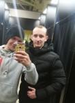 Andrey, 19  , Katav-Ivanovsk
