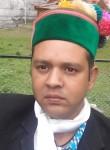 Kg, 18  , Uttarkashi