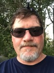 Ted Evans, 45  , Monroe (State of Michigan)