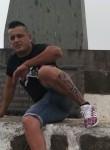 Ayose, 41 год, Las Palmas de Gran Canaria