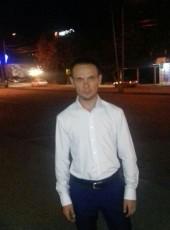 artyem, 32, Russia, Yessentuki