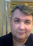 Вадим, 43 года, Набережные Челны