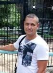 Sergey, 45  , Guetersloh