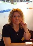 Galina, 59  , Vinnytsya