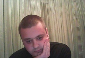 Andrey, 40 - General