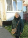 Nellya, 68  , Zelenograd