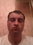 serghei, 32  , Rasnov