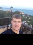 Zhenek, 27  , Elektrogorsk