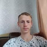 Igor, 29  , Opoczno