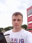 Almaz, 29, Kazan