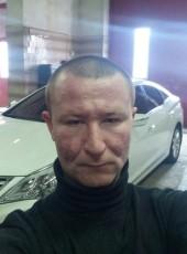 Anton, 29, Ukraine, Oposhnya