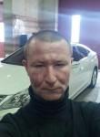 Anton, 28, Odessa