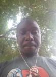 Akim, 18, Accra