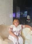 Viktoriya, 52  , Lyubotyn