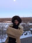 Лило  - Воронеж