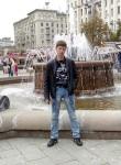 Vladimir , 41, Moscow