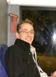 Zygmunt, 38  , Flensburg