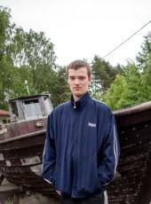 aleksandr, 30, Latvia, Riga