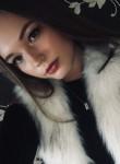 Nastya, 18, Perm