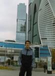 Rahim, 22, Moscow