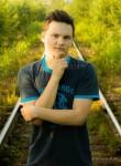 Дмитрий, 18 лет, Североуральск