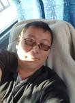 Vitaliy, 42  , Suwon-si