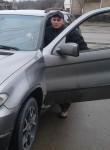 Slavik, 39  , Tbilisskaya