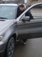 Slavik, 39, Russia, Tbilisskaya