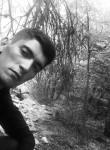 edik, 24  , Makhachkala