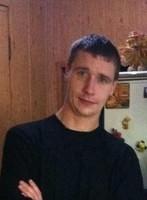 Pavel, 33, Russia, Lipetsk