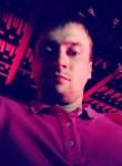Gospodin, 26, Yaroslavl