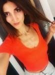 Galia, 28  , Kisangani