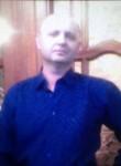 Rostislav, 56, Ulyanovsk