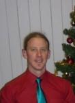 Matt, 38  , Toowoomba
