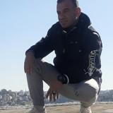 نورس , 18  , Amman