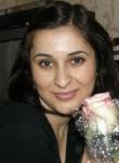 Albina, 39  , Tula