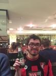 matthew steven, 20  , Maghull