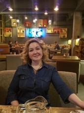 Ольга, 41, Россия, Абакан