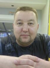 aleksandr, 48, Russia, Irkutsk