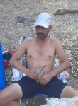 יניב, 42, Qiryat Shemona