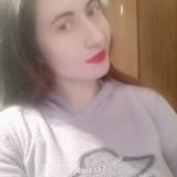 Svetlana, 24  , Zvenyhorodka