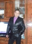 marat, 46  , Novokuznetsk